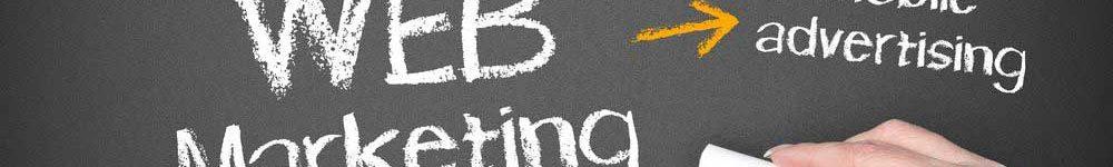 Come trovare nuovi clienti online Cagliari Carbonia Iglesias